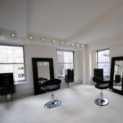 Photo Of Gabriel Shimunov Hair Salon New York Ny United States