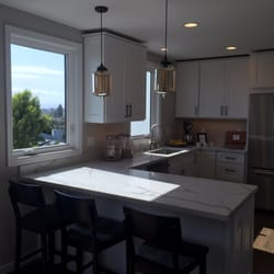 United Granite And Cabinets 27 Photos 23 Reviews Building