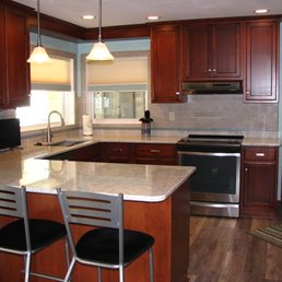 G S Flook - 11 Photos - Contractors - 450 Valley Rd, Etters, PA ...
