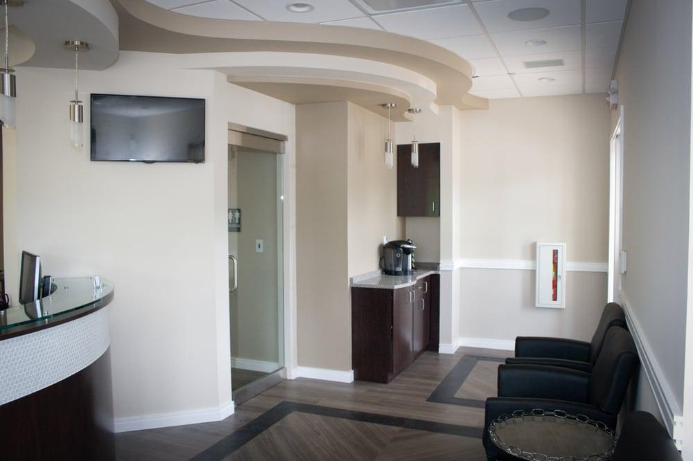 Hillsborough Comprehensive Dental Care: 390 Amwell Rd, Hillsborough, NJ