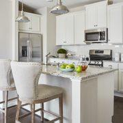 Photo Of Stylecraft Homes Richmond Va United States