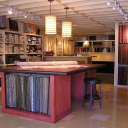 Pollins Interiors and Custom Upholstery Fabric Stores 1518