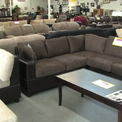 Photo Of American Wholesale Furniture   Temecula, CA, United States ...