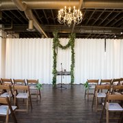 special thanks to photo of the arbor loft rochester ny united states