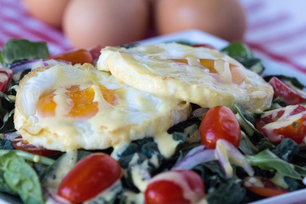 Medea S Real Food Cafe