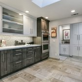 Photo Of Premier Kitchens   Lafayette, CA, United States. Michele Rowson  Kitchen Remodel