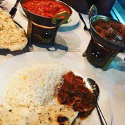 Anarbagh Order Food Online 132 Photos 225 Reviews Indian