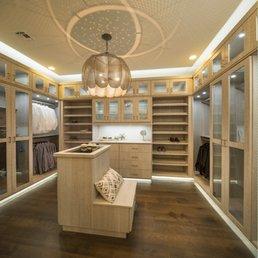 Classy Closets 86 Photos Amp 58 Reviews Interior Design