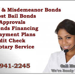 set em free bail bonds in houston tx