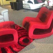 Hillside Furniture Closed 24 Photos 20 Reviews Furniture