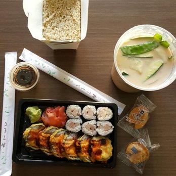 Yelp Thai Food Louisville Co