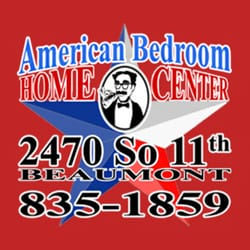 American Bedroom Home Center - Mattresses - 2470 S 11th St ...