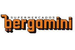 Supermercado Bergamini