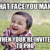 Pho: 1504 Government St, Ocean Springs, MS