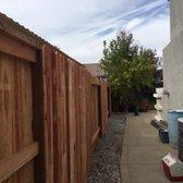 Photo Of Superior Fence Construction Repair Roseville Ca United States