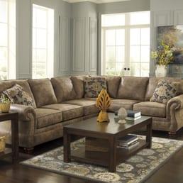 Bernie Amp Phyl S Furniture 14 Photos Amp 17 Reviews