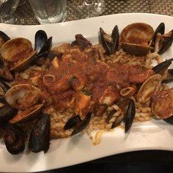 D Amelio S Restaurant