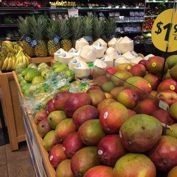 Whole Foods Market Northridge Ca