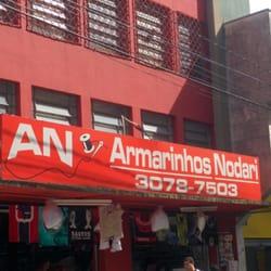 6eb14c0f91b O melhor em Armarinho E Aviamentos  Curitiba - PR - Última ...