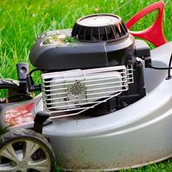 North Coast Power Equipment Appliances Amp Repair 4645