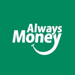 Always Money