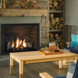 Southern Home & Hearth Inc - Fireplace Services - 2611 University ...