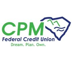 Cpm Federal Credit Union >> Cpm Federal Credit Union Banks Credit Unions 5600