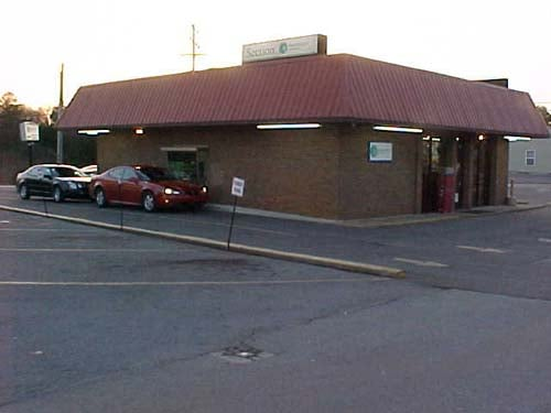 Section Pharmacy: 5295 Tammy Little Dr, Section, AL