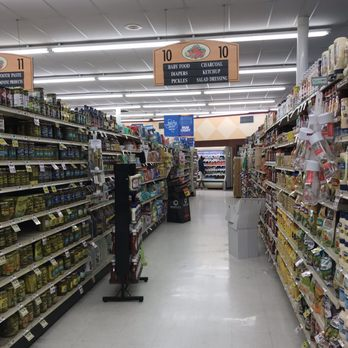 Market Basket - 1328 Hwy 124, Winnie, TX - 2019 All You Need