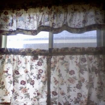 Anna's Linens - CLOSED - 11 Photos - Home Decor - 420 Plaza Dr ...