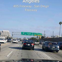 405 Freeway - San Diego Freeway - 31 Photos & 10 Reviews