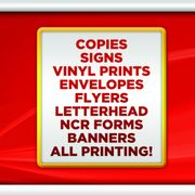 Printing today 16 reviews printing services 910 w 6th st we are located next photo of printing today corona ca united states reheart Image collections
