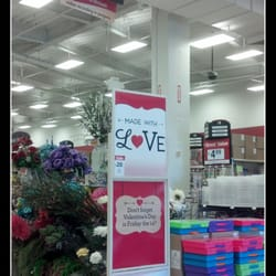 Michaels arts crafts 3080 brandywine pkwy for Michaels crafts phone number
