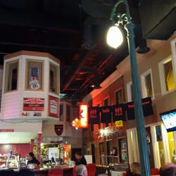 Photo Of Chicago Street Food El Paso Tx United States Ambiance