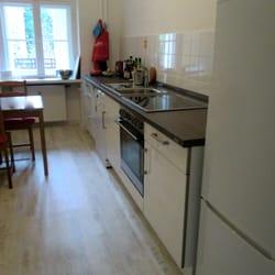 Kuechen Berlin dassbach küchen 12 fotos bad küche charlotten str 1
