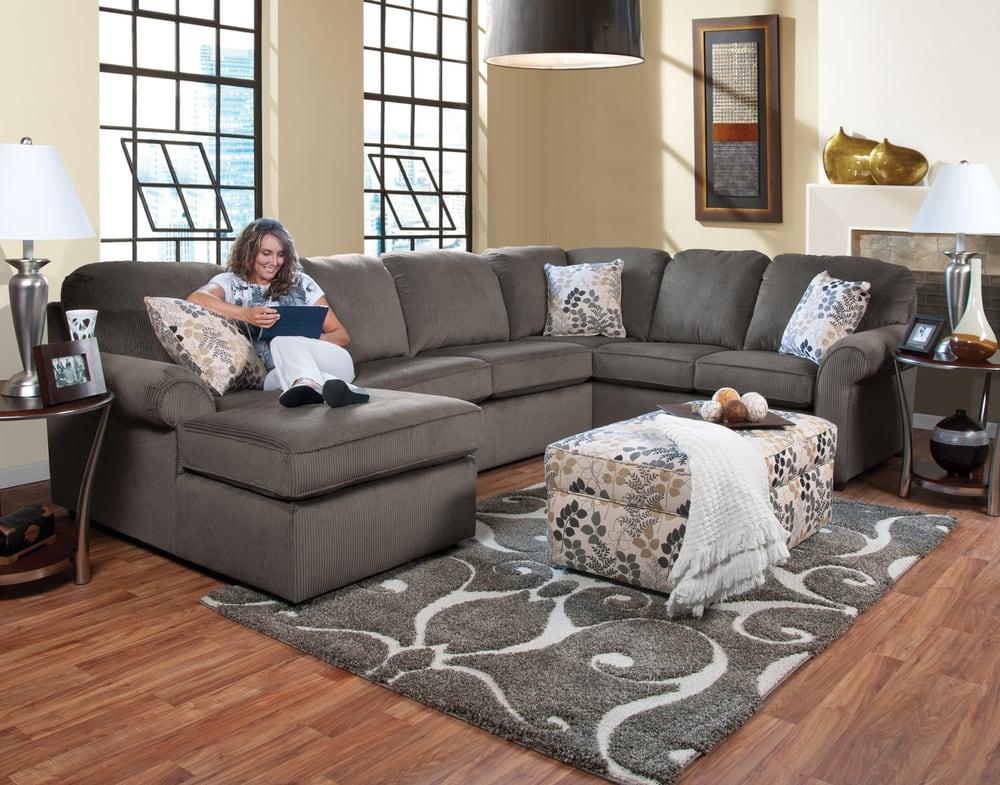 Raleyu0027s Home Furnishings   Mattresses   21716 Great Mills Rd, Lexington  Park, MD   Phone Number   Yelp