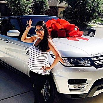 Range Rover San Antonio >> Land Rover San Antonio 13660 W Interstate 10 San Antonio