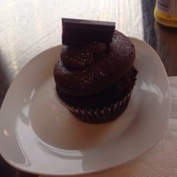 cupcakes edmond ok