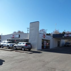 Grand west motors chiuso 17 foto e 16 recensioni for Colorado springs motor city