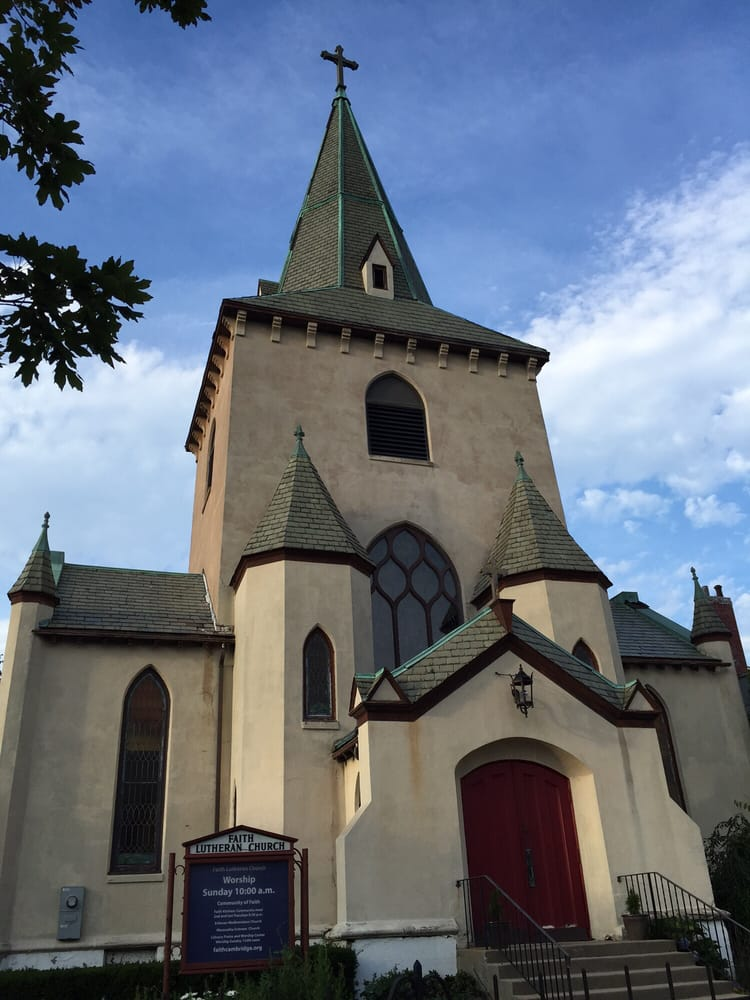 home evangelical lutheran church in america - 750×1000
