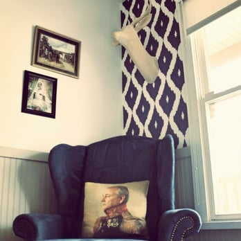 Photo Of Luxcious Upholstery Vancouver Bc Canada Ethan Allen Chair