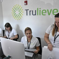 Trulieve - Sarasota - (New) 15 Photos & 10 Reviews