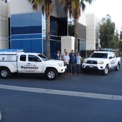 Preferred Pest Control Orange County 33 Photos Amp 142