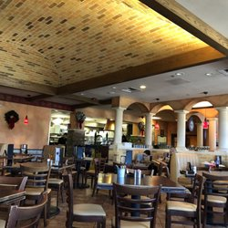 Photo Of Flores Mexican Restaurant Dripping Springs Tx United States