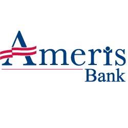 Ameris Bank: 79 NE 121st St, Cross City, FL