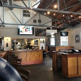 Tied House Cafe Brewery Order Food Online 412 Photos 856