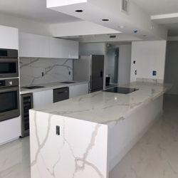 granite us miami kitchen lauderdale index fort fine countertop countertops about