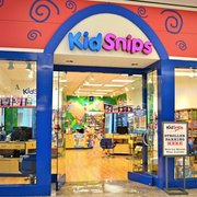 Kidsnips 17 photos 22 reviews toy stores 128 hawthorn ctr she was great with photo of kidsnips vernon hills il united states winobraniefo Choice Image