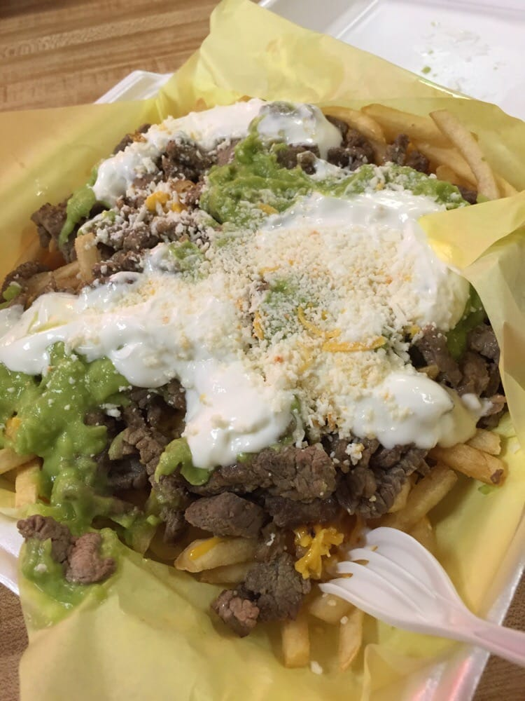 Armando S Mexican Food San Diego Ca
