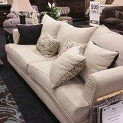 Best Foto De Mor Furniture For Less   Rancho Cucamonga, CA, Estados Unidos